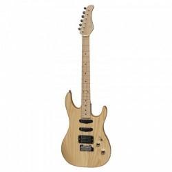 Haineswood H90ASHNL Electric Guitar Premier Series