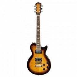 Haineswood HMCFM-AVS Electric Guitar Artist Series