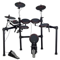 CARLSBRO CSD110 8 Piece Electronic Drum Kit