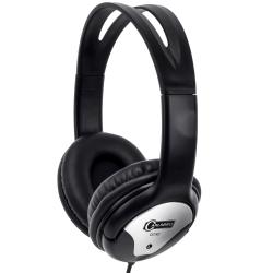 CARLSBRO DCN2 Closed-Back Headphones