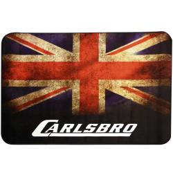 CARLSBRO DRMAT1512 Drum Kit Carpet Mat