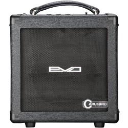 CARLSBRO EVO5 5W Guitar Valve Amplifier