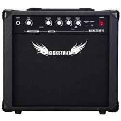 CARLSBRO KICKSTART10 10W Guitar Amplifier