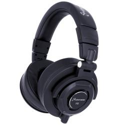 STUDIOMASTER H8 Monitoring Studio Headphones