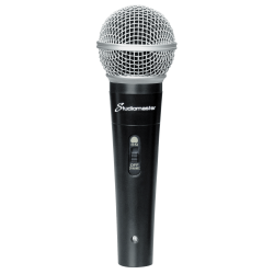STUDIOMASTER KM52 Dynamic Cardioid Microphone