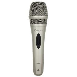 STUDIOMASTER KM102 Dynamic Cardioid Microphone