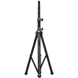 STUDIOMASTER SPS5 Automatic Speaker Stand