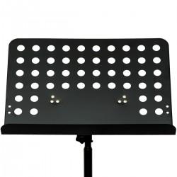 Axelos AXMS002: Music Stand (Heavy Duty)