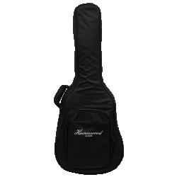 Haineswood ACH01: Acoustic Guitar Bag (Premium)