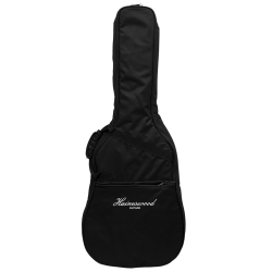 Haineswood ACM01: Acoustic Guitar Bag (Budget)