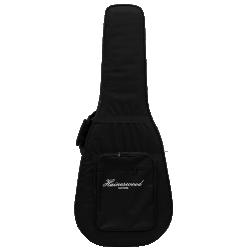 Haineswood ACSC01: Acoustic Guitar Soft Case