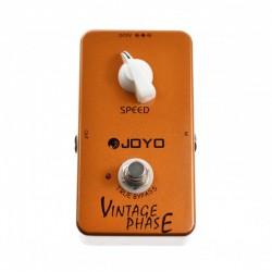 JOYO JF-06: Vintage Phase Pedal