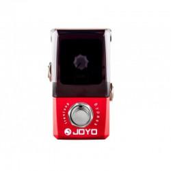 JOYO JF-329: Iron Loop Pedal