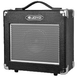JOYO JG-10: 10W Guitar Amp (With Overdrive)