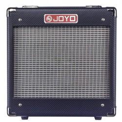 JOYO JTA-05: Sweet Baby 5W Vintage Guitar Tube Amplifier