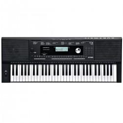 KURZWEIL KP100LB: Portable Arranger Keyboard