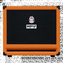 "ORANGE OBC-212: 600W Isobaric Bass Speaker Cabinet 2x12"""