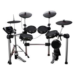 CARLSBRO CSD600 9 Piece Electronic Drum Kit