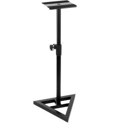 JMG DB039B Studio Monitor Speaker Stand (Single)