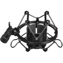 JMG EE-201B Universal Spider Shock Mount